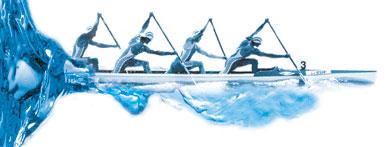 Fédération Française de Canoe Kayak